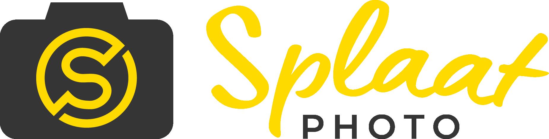 Splaat Photo - Registration