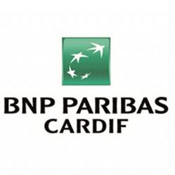 BNP CARDIFF