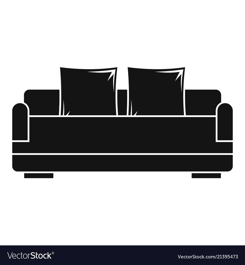 3-2 seater sofa