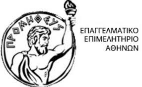 logo - eea