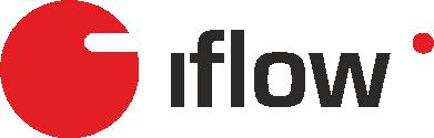 Digi-Fit-Check
