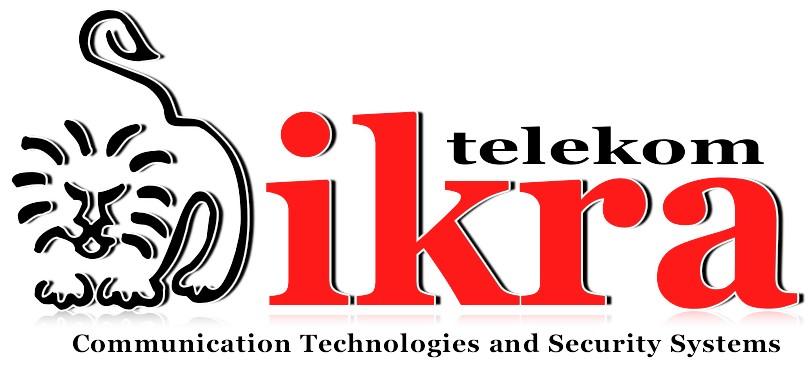 İkra Telekom Inovasyon Ana Sayfa