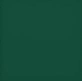 Moosgrün RAL6005