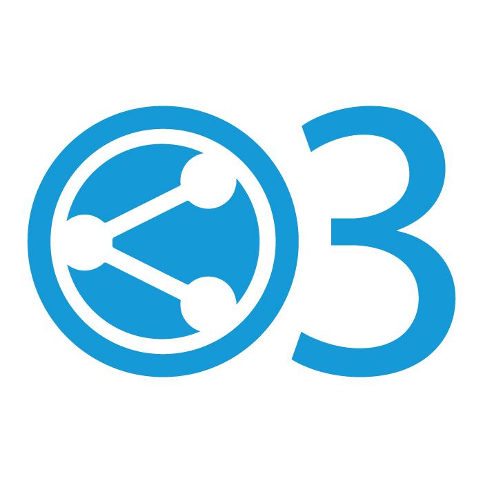 Formulario de Inscripción para ser de O3