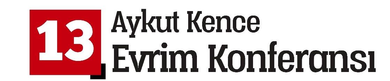 KAYIT FORMU / REGISTRATION FORM