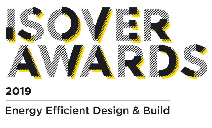 ISOVER Awards 2019