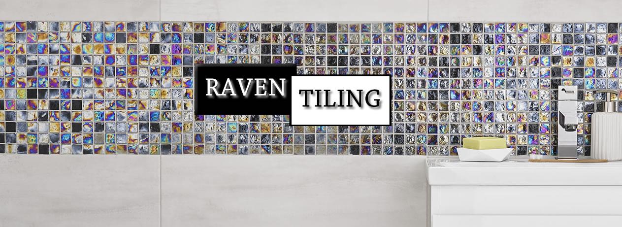 Raven Tiling Enquiry
