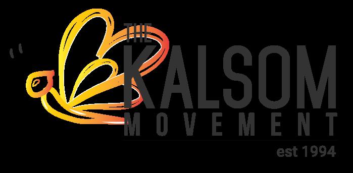 Kalsom Charity Dinner 2019 Registration Form