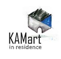 www.kamartinresidence.com