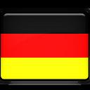 DE,Berlin