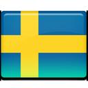 SE,Luleå