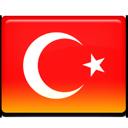 TR,Konya