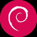 Debian 8/9