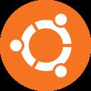 Ubuntu 16/18
