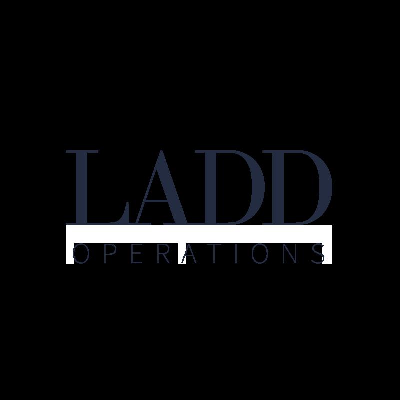 Journées d'information DAEI - LADD Opérations