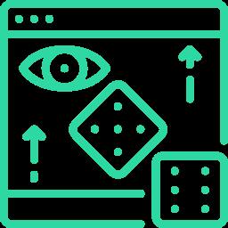 Landingpages & Funnel Marketing