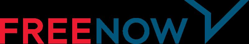 Partner registration Poland