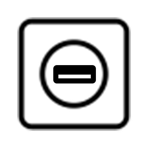 12V USB Steckdosen