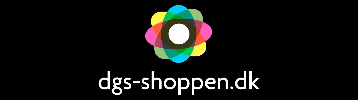www.dgs-shoppen.dk