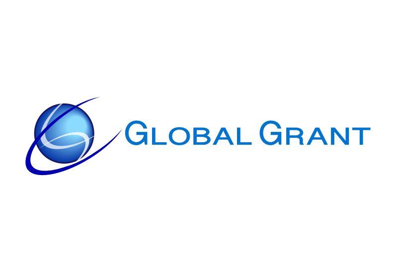 GlobalGrant logo