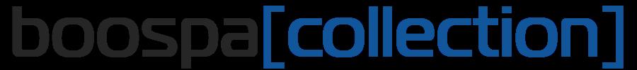 BOOSPA COLLECTION