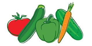 Vegana o Vegetariana