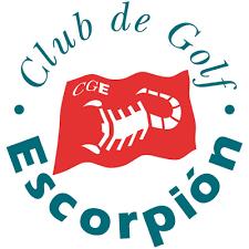 Campeonato del Club Dobles HCP