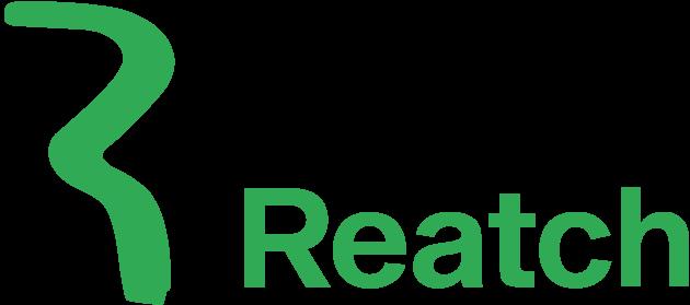 Reatch Quiz