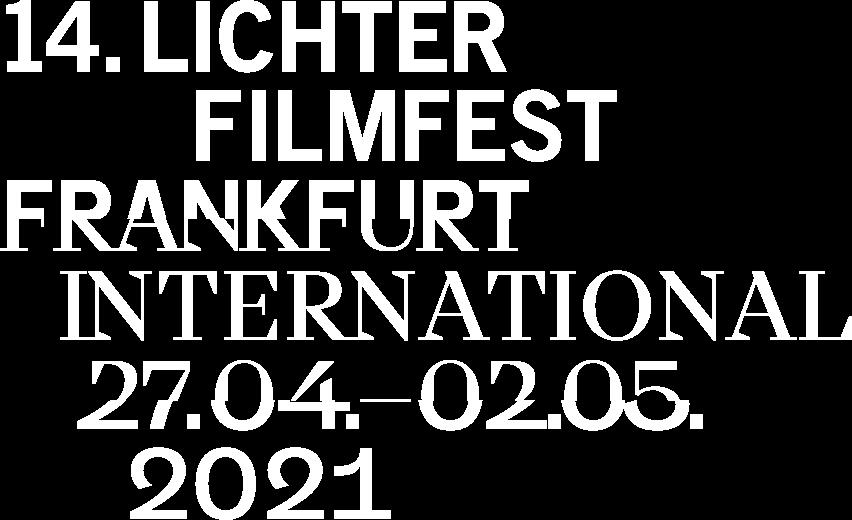 Feedback Lichter Filmfest 2021 - Dauer: 5 Minuten