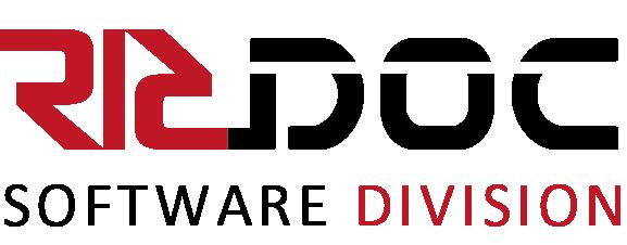 Consultoria Documental Educació