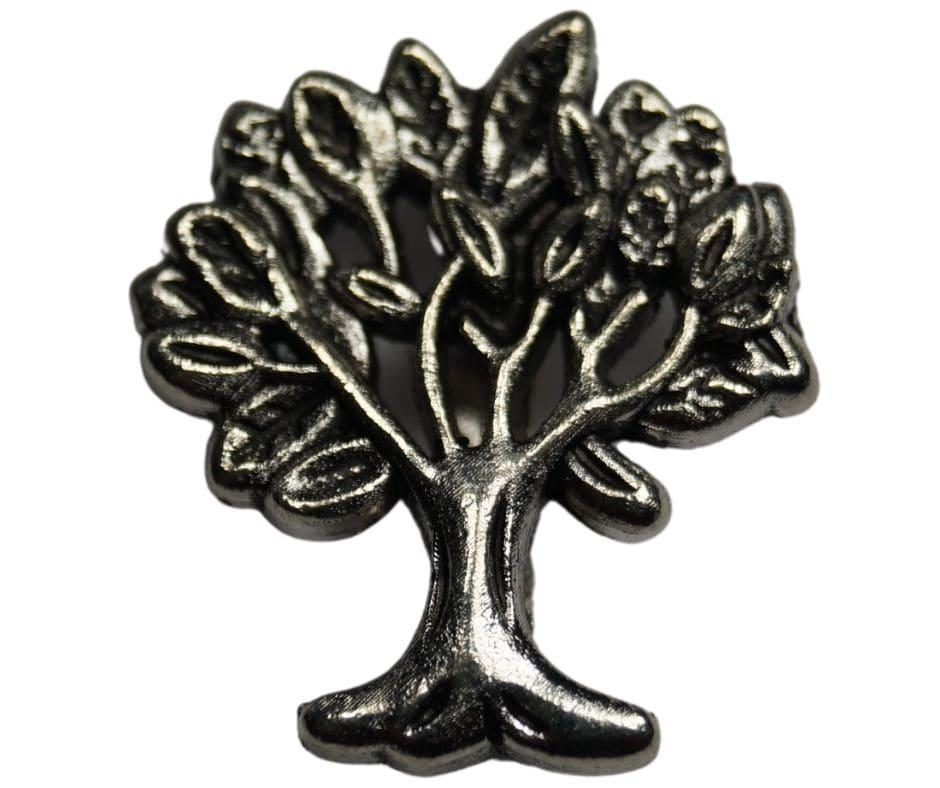 Bamori Baum
