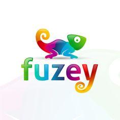 Fuzey