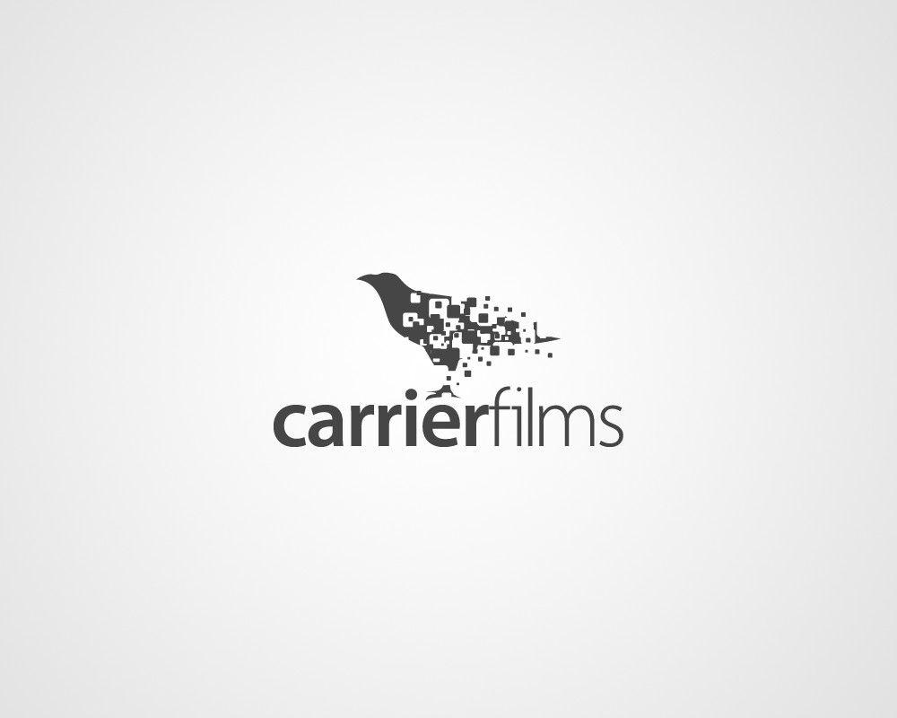 CarrierFilms