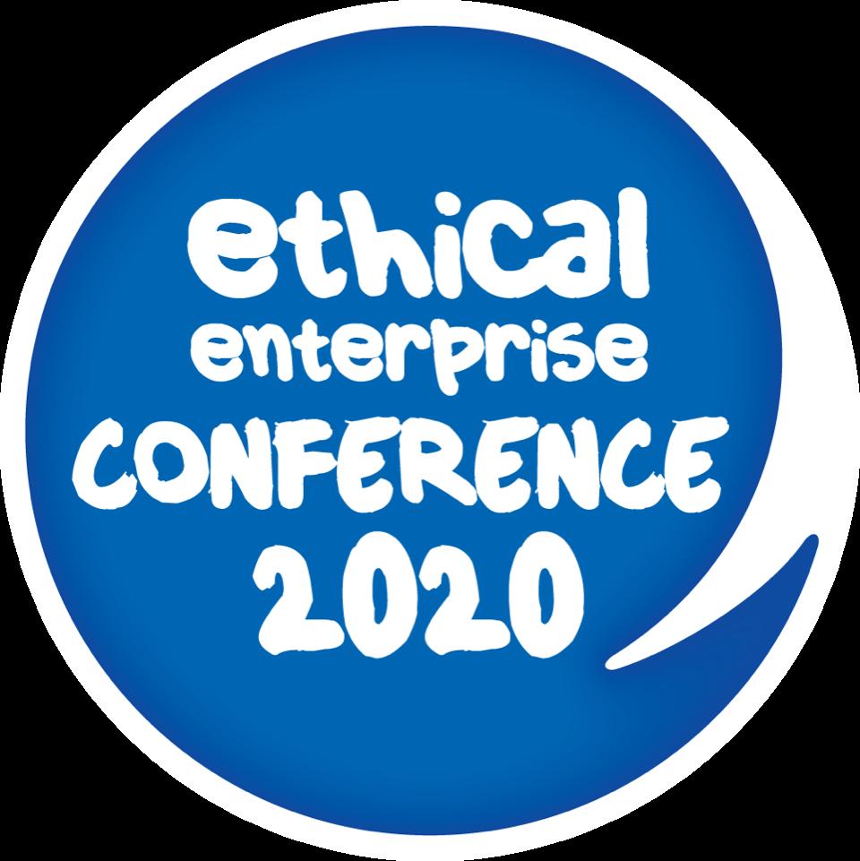 Ethical Enterprise Conference 2020