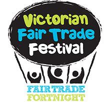 Victorian Fair Trade Festival