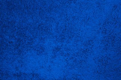 Alcantara blau