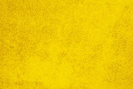 Alcantara gelb