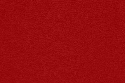 Leder Rot