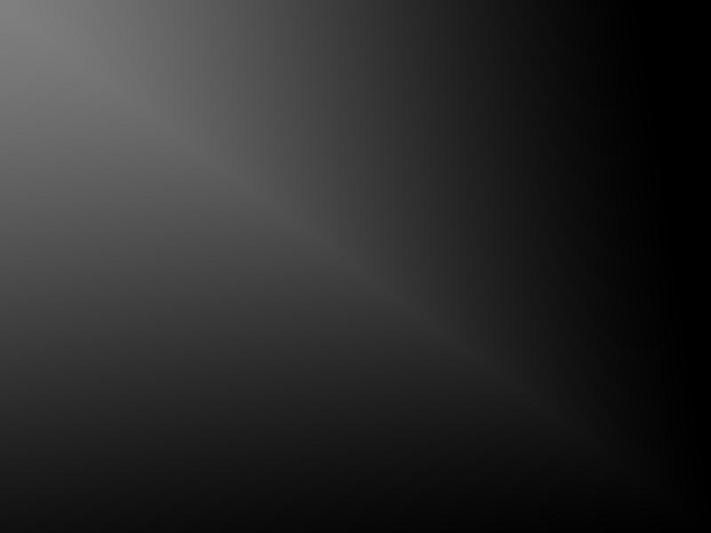 Piano Lack schwarz (Aufpreis 349,00€)