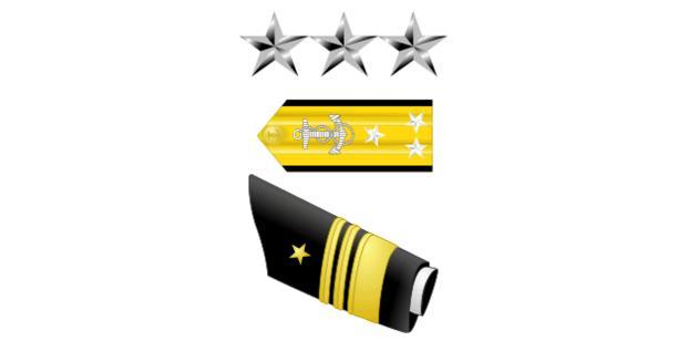 3 star package