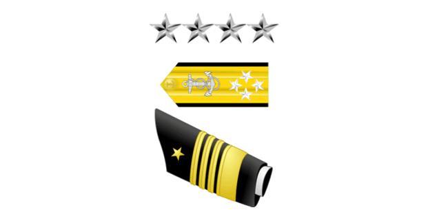 4 star Package