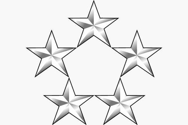 5 star package