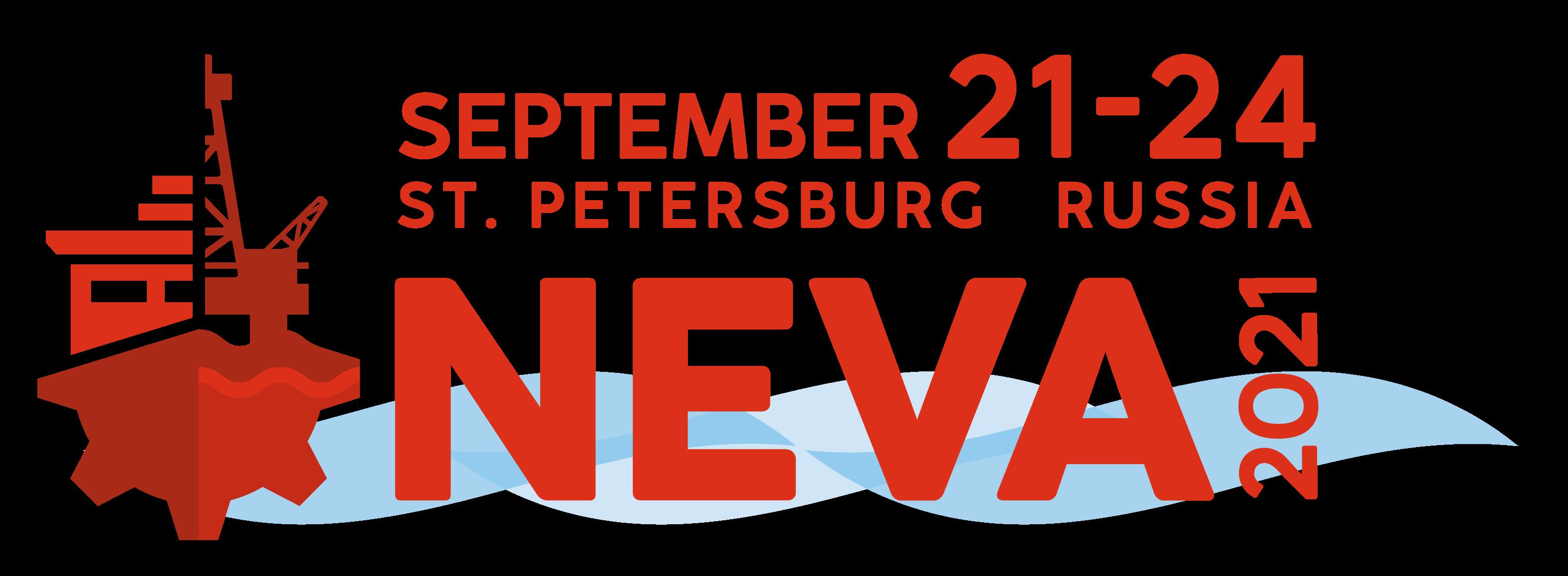 Request NEVA 2021 Exhibition Space