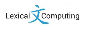 Lexical Computing, Czech Republic