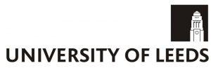 University of Leeds, United Kingdom