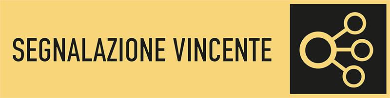 Test Gratuito Segnalazione Vincente