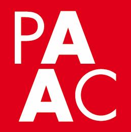Plataforma Assembleària d'Artistes de Catalunya