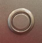 Elite Sensors (18mm) Start from £129.99