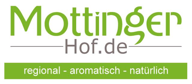 Mottinger Hof - Umfrage