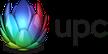 TV-Anschluss / UPC kündigen